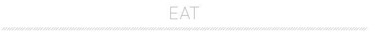 Gr_eat